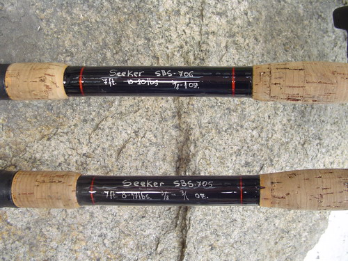 fiberglass vs. graphite fishing rods | fishinglifestyle, Fishing Reels