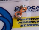 Do BOCA BEARINGS really make a difference?