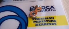 boca-bearings