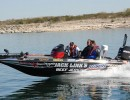 Major League Fishing, the ultimate bass tournament?